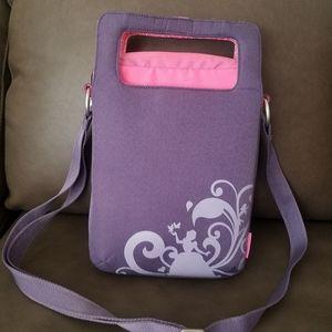 BELKIN-Cinderella bag